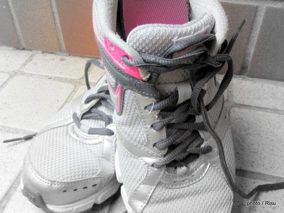 スロージョギング始めて3か月目の感想